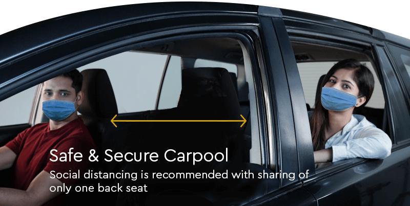 Social distancing carpool (1)